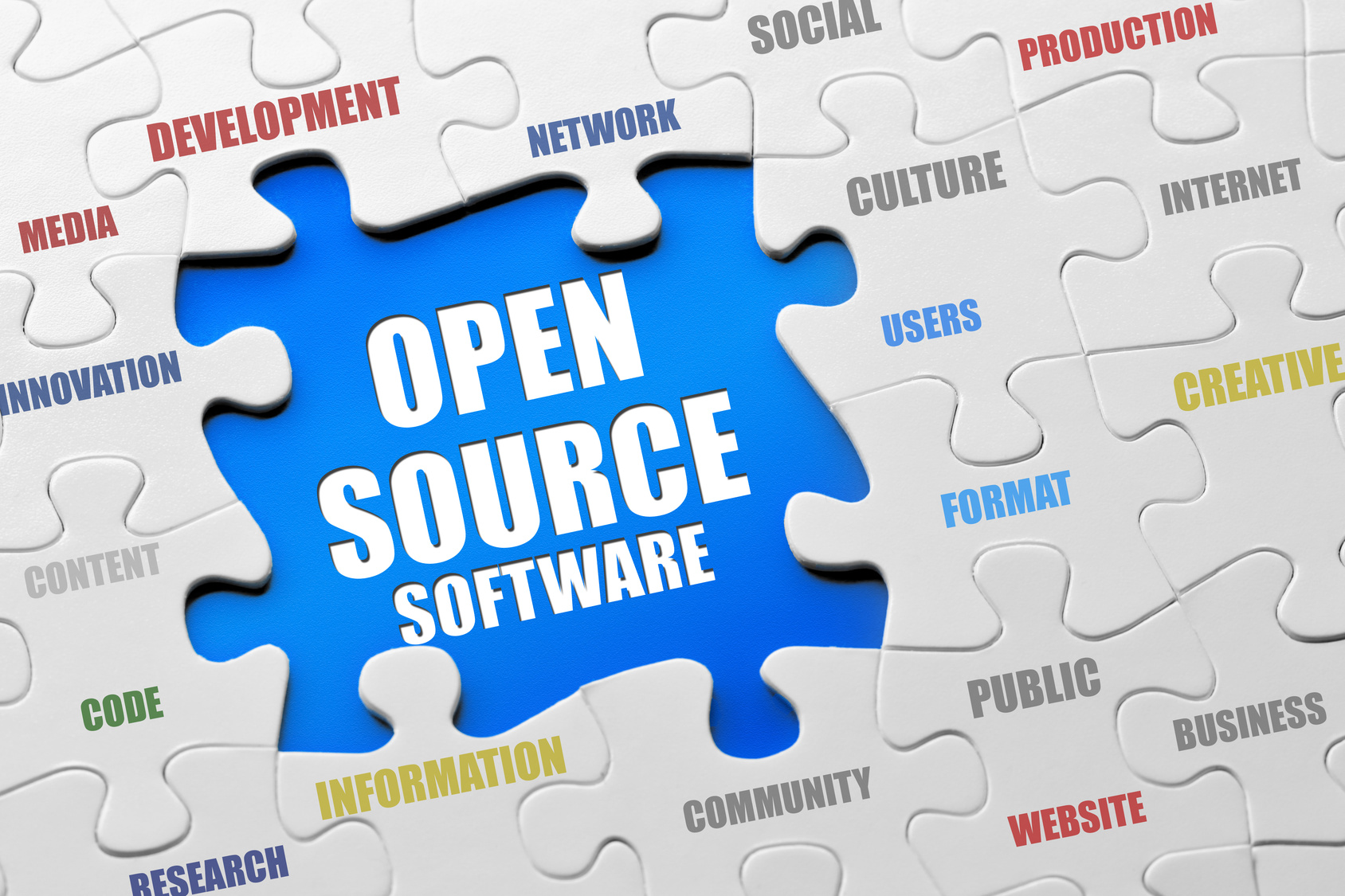 Contoh FOSS (Free and Open-source Software) : HUMBEL
